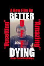 Better Off Dying
