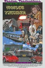 Vicious Thunder