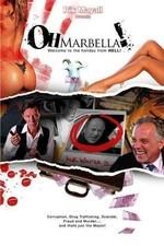 Oh Marbella
