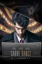 Sabre Dance