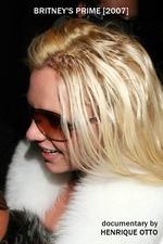 Britney's Prime [2007]