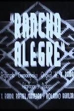 Rancho Alegre,