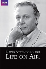 Life on Air: David Attenborough's 50 Years in Television