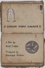 Drawn From Dreams