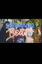Suburban Beat