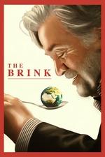 The Brink