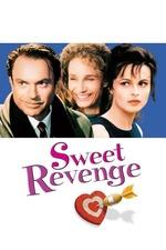 The Revengers' Comedies