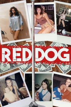 red dog summary