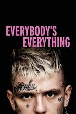 Everybody's Everything
