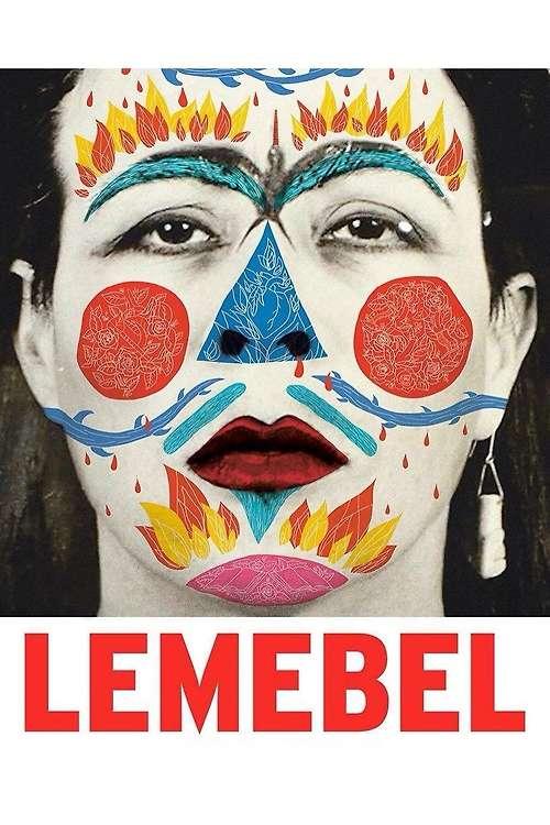 Letterboxd - Femmeframe