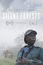 Silent Forests