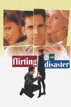 flirting with disaster cast list characters pictures 2016