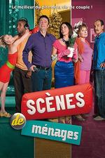 Scènes de Ménages : Au Boulot !