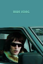 Mint Royale: Blue Song