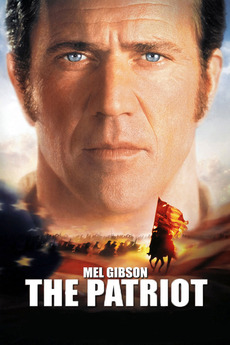 a review of the patriot directed by roland emmerich Find helpful customer reviews and review ratings for the patriot  the patriot [vhs]  customer reviews  in this movie directed by roland emmerich,.