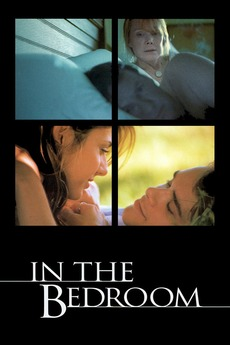 In the Bedroom (2001)