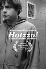 Hotzzo!