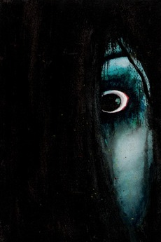 The Grudge Collection