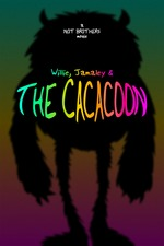 Willie, Jamaley & The Cacacoon