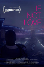 If Not Love