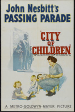 City of Children