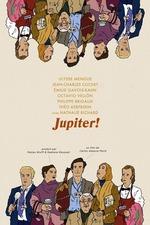 Jupiter !