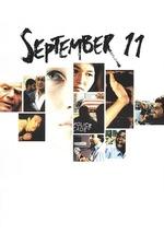 11'09''01 - September 11