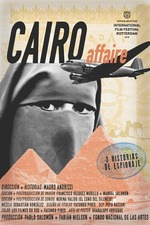 Cairo Affaire