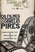 Brasil Pitoresco : Viagens de Cornélio Pires