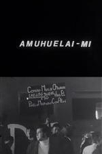 Amuhuelai-mi