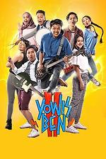 Yowis Ben 2