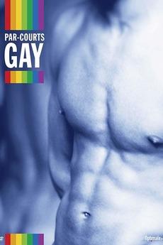 Par-courts Gay, Volume 1
