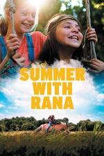 Summer With Rana