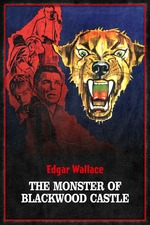 The Monster of Blackwood Castle