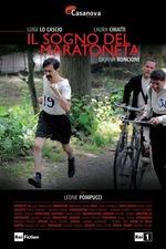 Il sogno del maratoneta