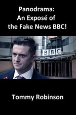 Panodrama - An Exposé of the Fake News BBC!