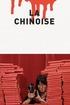 La Chinoise