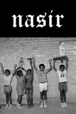 Nasir: The Film