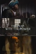 The Man with the Power