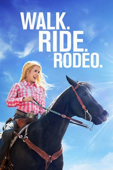 Walk Ride Rodeo 2019 Directed By Conor Allyn