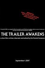 The Trailer Awakens