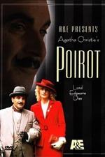Poirot: Lord Edgware Dies