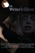 The Writer's Ghost