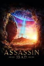 Assassin 33 A.D.