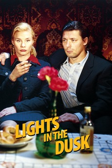 Lights in the Dusk (2006)