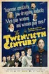 The Twentieth Century