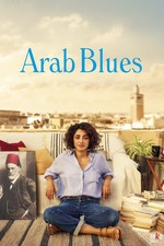 Arab Blues