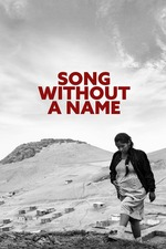 Song Without a Name