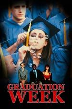 Graduation Week