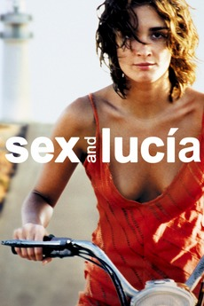 Sex and Lucia